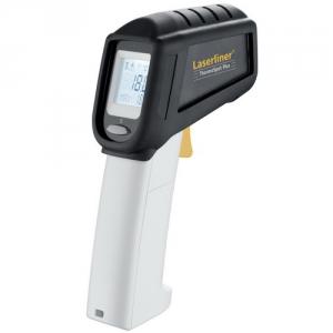 Измерительная техника и приборы