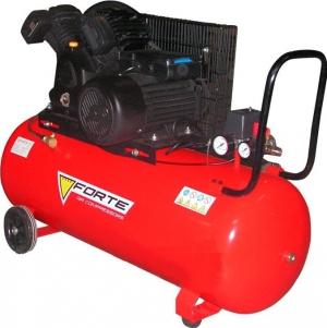 Аренда компрессора ZA 65-50