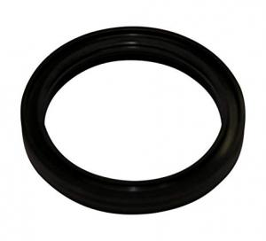 X -кольцо 40 Makita (213517-6)