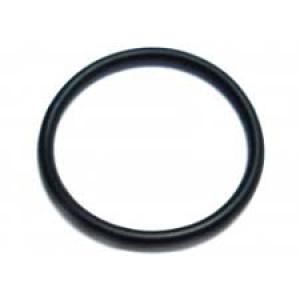 Кольцо круглого сечения 53 Makita (213660-1)
