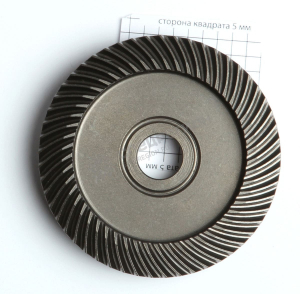 Зубчатое колесо Makita (227492-0)