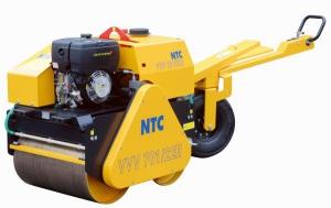 Виброкаток NTC VVV 701/22