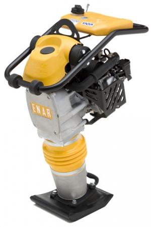Вибротрамбовка ENAR PH 60H