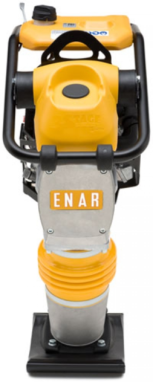 Вибротрамбовка ENAR PH 70H