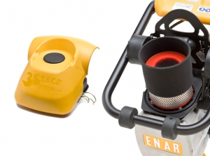 Вибротрамбовка ENAR PH 60R