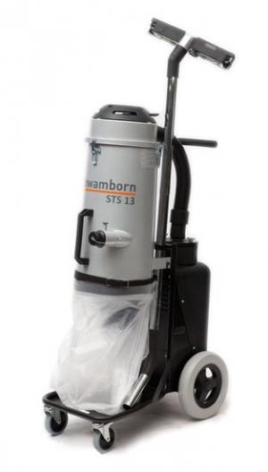 Schwamborn STS 13