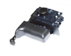 Выключатель TG813TLB-1 Makita (650508-0)