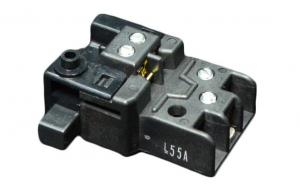 Выключатель TG71B Makita (651922-3)