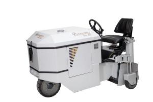 Schwamborn OMF 250