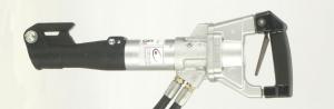 Аренда гидравлического отбойного молотка 55 Дж