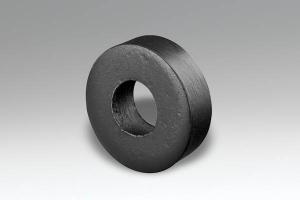 Шайба Ø 25,0 x 10,5 x 8,0 mm