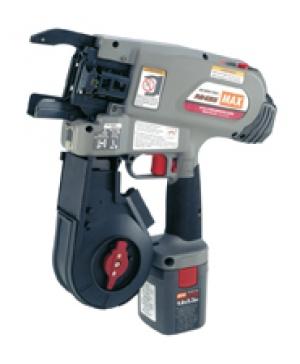 Аренда пистолета для вязки арматуры MAX RB655