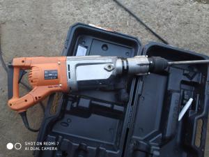 Аренда отбойного молотка AEG PM 10 E