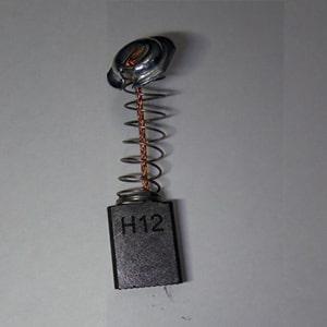 103653 Щетка ротора электродвигателя Enar