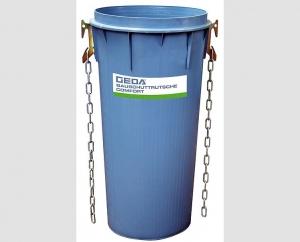Аренда мусоропровода