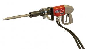 Аренда гидравлического отбойного молотка Hycon HH10RV