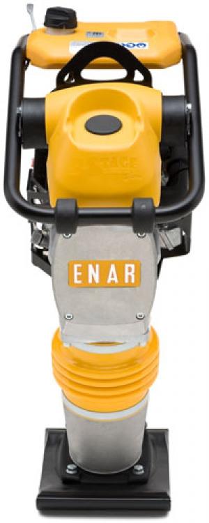 Вибротрамбовка ENAR PH 70E