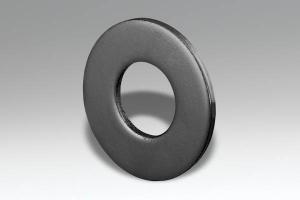 Шайба Ø 20,0 x 13,5 x 1,5 mm