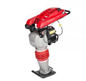 Аренда вибротрамбовки с бензиновым двигателем Honda GXR120 3 кВт