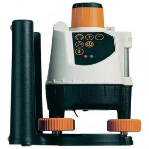 Аренда лазерного нивелира Beam Control - Master 120