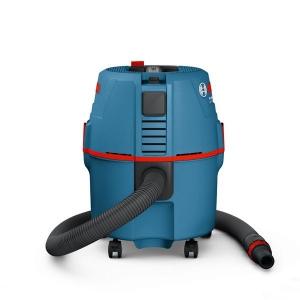 Аренда промышленного пылесоса Bosch GAS 20