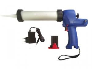 Аренда пистолета для герметика Air Pro G14