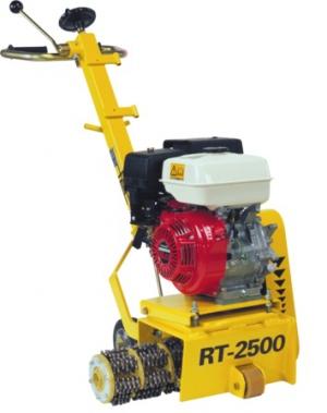 Airtec Roto-Tiger RT 2500 B
