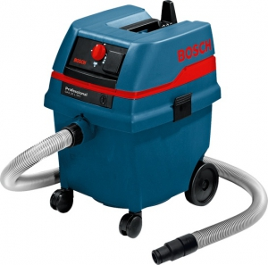 Bosch GAS 25 L SFC Professional