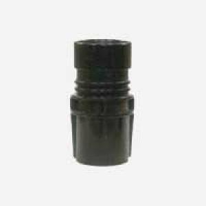 Муфта DN32 со стороны пылесоса, 49 мм