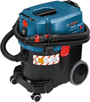 Bosch GAS 35 L SFC+ Professional